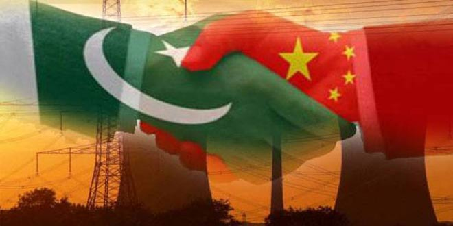 CPEC and its impact on Balochistan