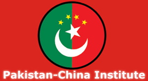 Pakistan China Institute